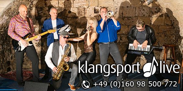 Heiraten In Muhldorf Musik Band Kapelle Chor Djs